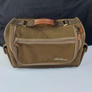 Eddie Bauer Travel Bag Luggage Bag